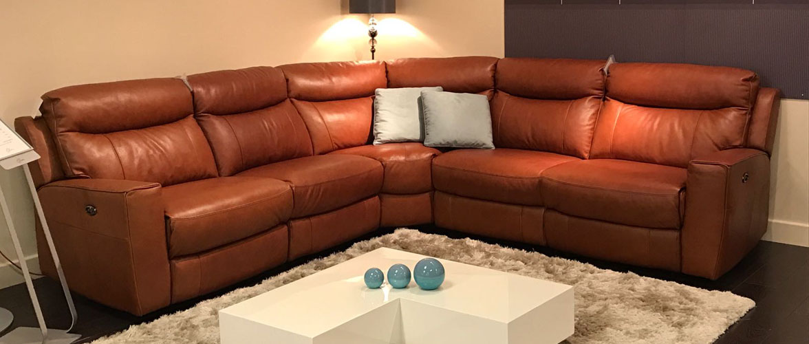 High Quality Cheap Beds & Sofas In