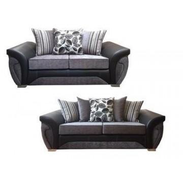 Venue Sofa Suit