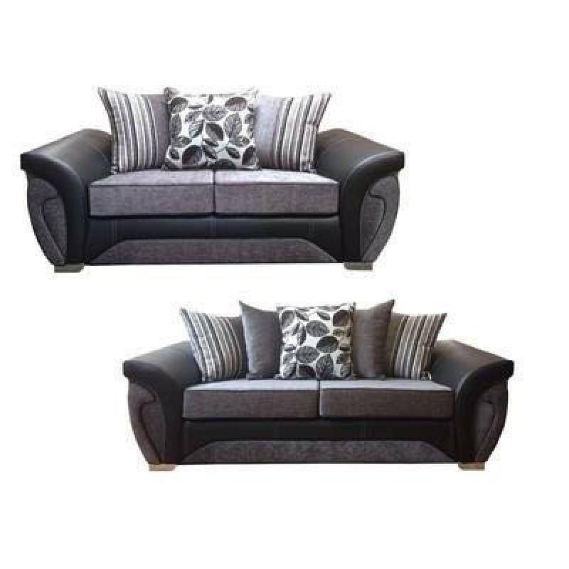 Venue sofa suit furniture market nottingham for Furniture nottingham