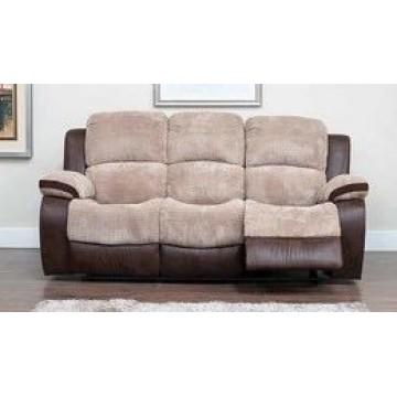 Avon sofa suite 3+2
