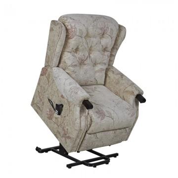 Buckinghamshire chair