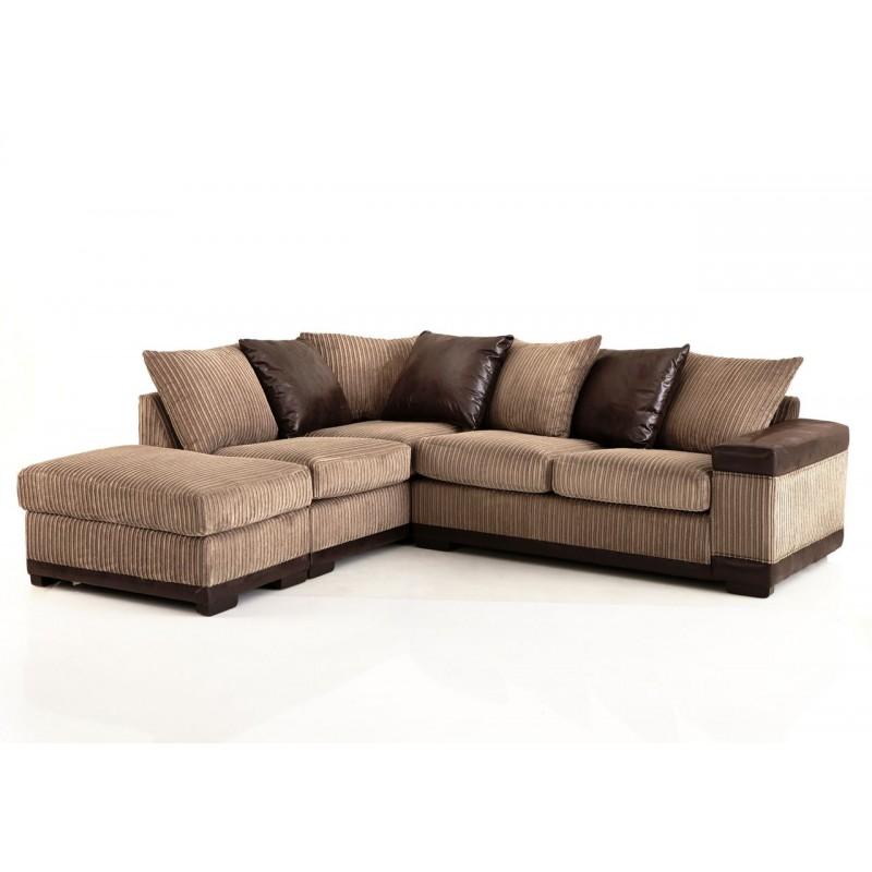 Northumberland corner unit sofa furniture market nottingham for Furniture nottingham