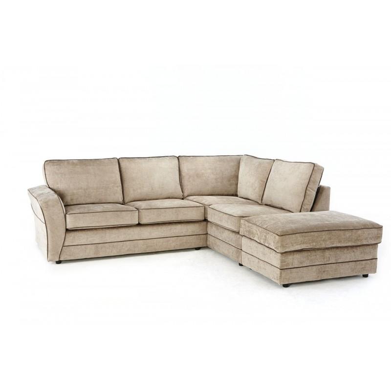 corner unit sofa beds faux leather corner unit sofa bed