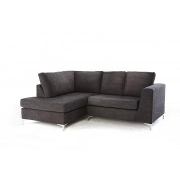 Rutland corner unit sofa