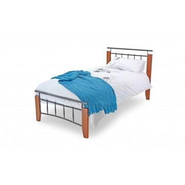 Kentucky Bed