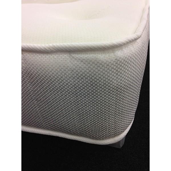 Single Memory Foam Mattress Furniture Market Nottingham