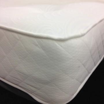 Single mattress - premium