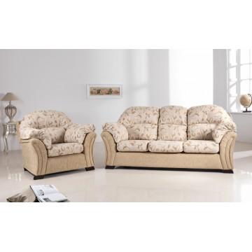 Cumbria sofa suite