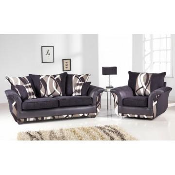 Durham sofa suite