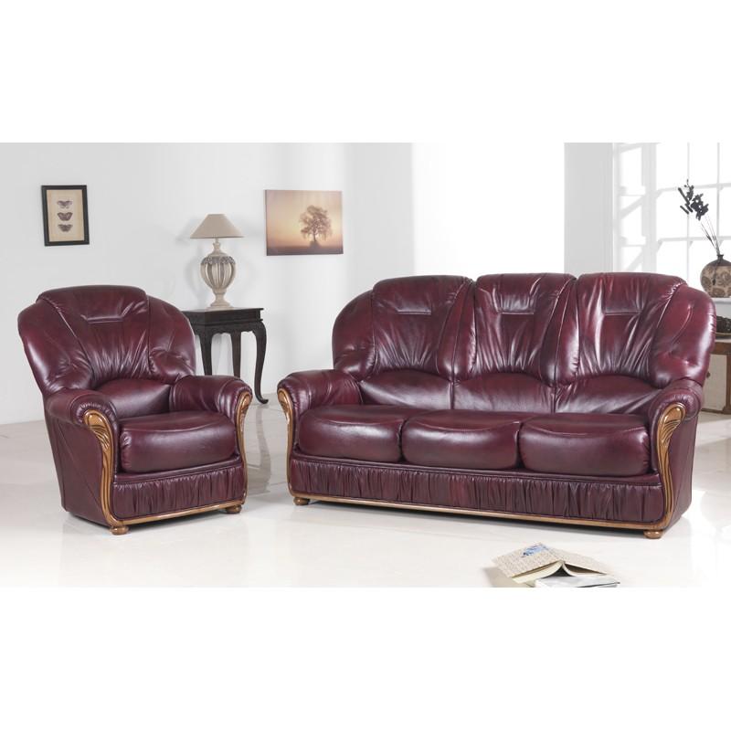 lazio leather sofa suite furniture market nottingham