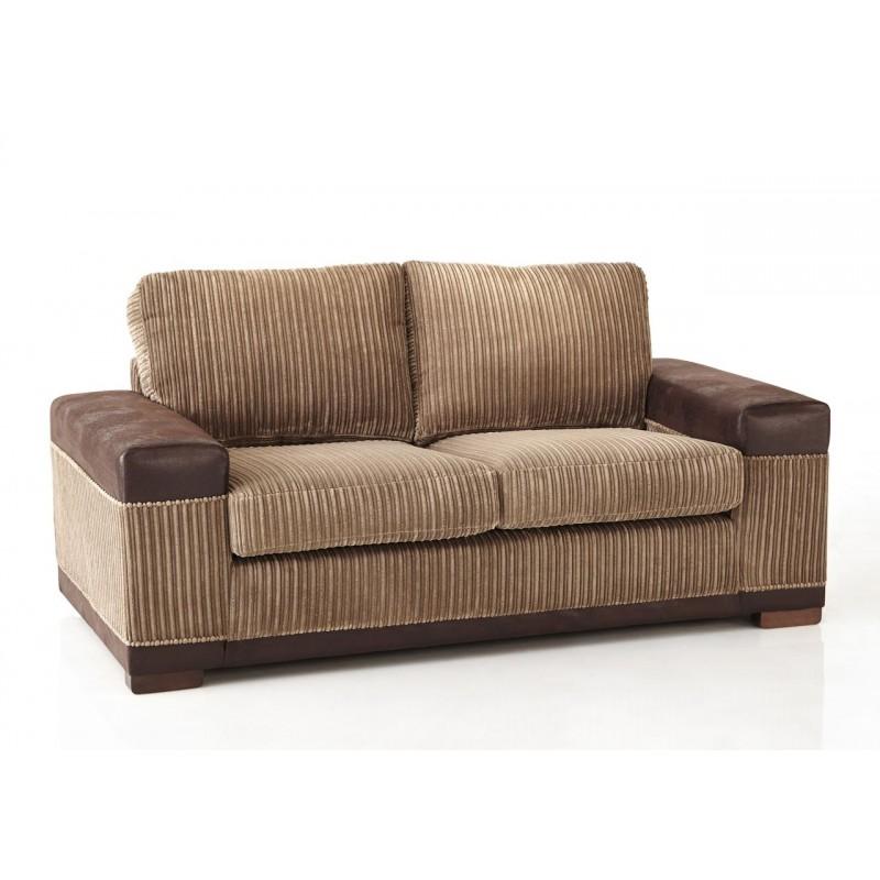 Lincolnshire 3 2 sofa suite furniture market nottingham for Furniture nottingham