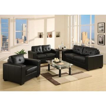 Reggio sofa suite