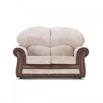 Suffolk sofa suite 3+2