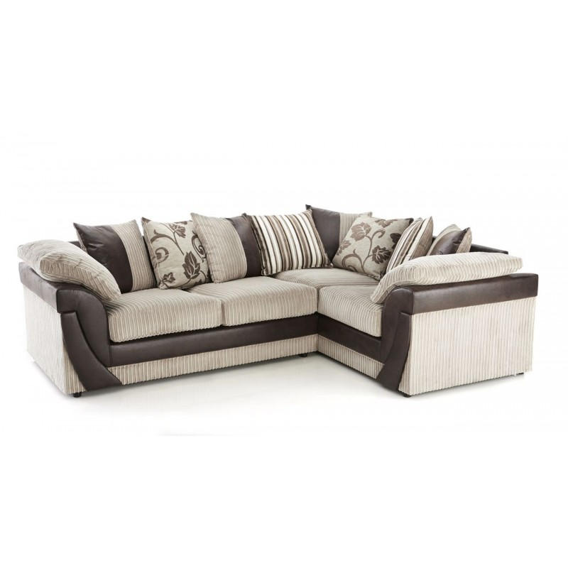 Sofa Bed Leicestershire